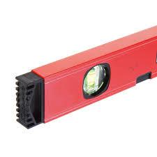 <b>Уровень Kapro Genesis</b> 600 мм с двумя глазками и магнитом в ...