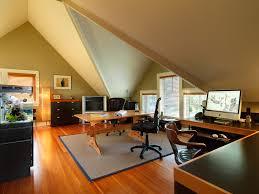 built in corner desk home office traditional with area rug attic blinds built corner desk home