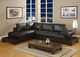 mrpri com black furniture wall color