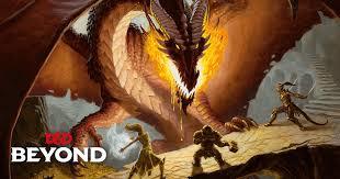 <b>Assassin</b> - Monsters - D&D Beyond