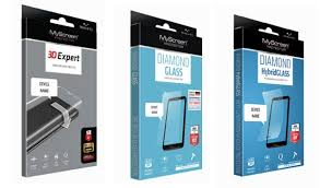 <b>Защитные пленки</b> для экранов телефонов от ...