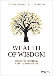 <b>Keith Whitaker</b> : : Booksamillion.com