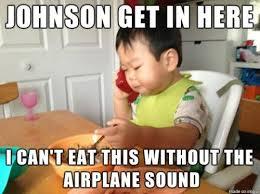 Memes Vault Laughing Asian Baby Memes via Relatably.com