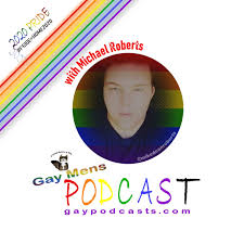 Gay Mens Podcast