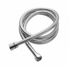 <b>Душевой шланг Esko</b> MSH16 <b>Metal</b> Shower Hose металлический ...