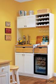 photos kitchen cabinet organization:  small pantry