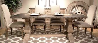 Dining Room Sets Canada Bedroom Astonishing Dining Room Table And Grey Chairs Design