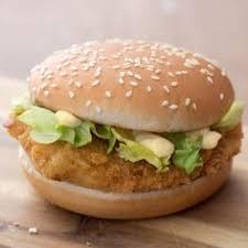 Очень мягкие, ароматные булочки для <b>гамбургеров</b> с кунжутом ...