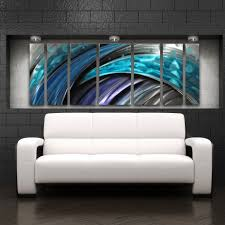 facts that nobody told you about contemporary metal wall art