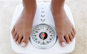 Afbeeldingsresultaat voor kilogram
