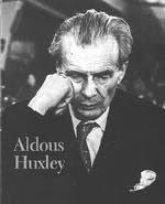 """Résultat de recherche d'images pour """"huxley aldous"""""""