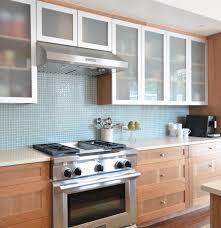 limed oak kitchen units: wood kitchen cabinets revisited centsational blue homes kitchen  wood kitchen cabinets revisited centsational