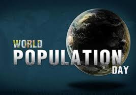world population day essay   article   speech   quotes   slogansworld population day essay   article   speech   quotes   poems   wallpapers   images