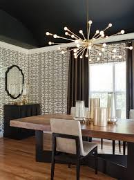dining room stunning modern contemporary stunning modern chandeliers for dining room plus dining lamps contempo