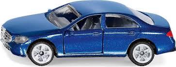 <b>Siku</b> Машинка <b>Mercedes</b>-<b>Benz E</b> Class — купить в интернет ...