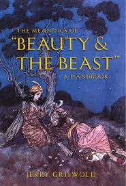 the meanings of beauty and the beast broadview press