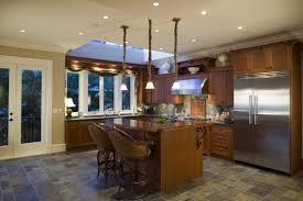 Kitchens Floors Slate Floor Tile Kitchen Floor With Slate Tiles Of Floor Tiles