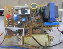 lithonia emergency ballast wiring diagram meetcolab lithonia emergency ballast wiring diagram lithonia emergency ballast wiring diagram wiring diagram and on power