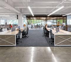 evernote studio oa stunning interior over and above studio oa designs hq for uber projects interior capital lab studio oa
