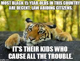 Terrible Tiger Memes: They're Grrrrreat! - Imgur | I need this ... via Relatably.com