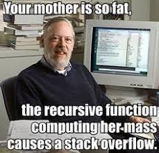 Science Memes on Pinterest | Chemistry Cat, Organic Chemistry and Meme via Relatably.com