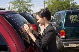 Buying a car: Common scams and pitfalls to avoid | News OK