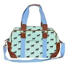 Brown-b094 Defeng <b>Women Shoulder Straw Bag Tote Beach Bags</b> ...