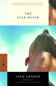 <b>The Star Rover</b> by Jack London   Penguin Random House Canada