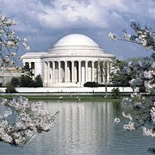 Image result for pictures washington dc smithsonian