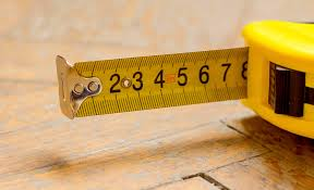getting the measure of your marketing marketing donut getting the measure of your marketing