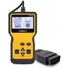 <b>V310 OBD2 OBDII</b> Car Engine <b>Code</b> Scanner Reader | Konga ...