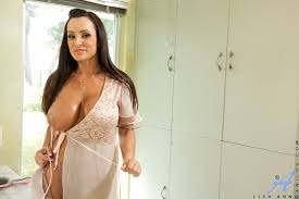 milf PornStaro Lisa Ann Nacho Vidal Chanel Preston and Missy Monroe Porn Stars of the day XXX Free Videos Collection of the day FREE PORN