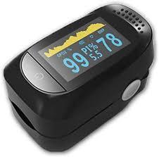 <b>Portable Finger Oximeter Digital</b> LED Adult, <b>Digital Finger Oximeter</b> ...
