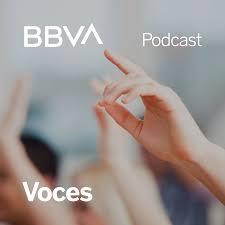 BBVA Voces