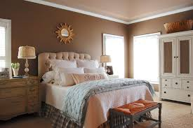 farmhouse style bedroom furniture. my houzz french country meets southern farmhouse style in georgia bedroom furniture i