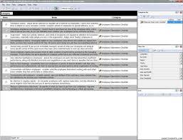 employee management templates