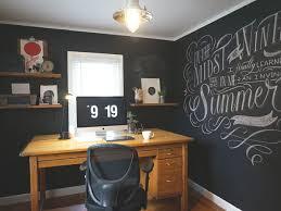 Idee Per Ufficio In Casa : Casa arredo studio impulse