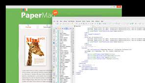 html editor software your best editor is ours too