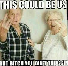 OLD FART FUNNY on Pinterest | Funny Old People, Old People Jokes ... via Relatably.com