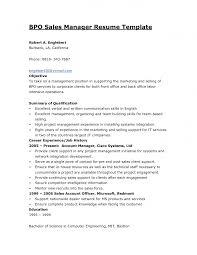 word document resume samples able resume model resume cover letter bpo resume model bpo resume sample resume sample student resume format pdf sample