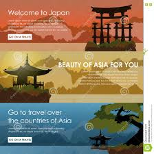 all templates travel brochure template