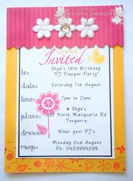 happy birthday invitation card in marathi birthday invitations happy birthday invitation card in marathi
