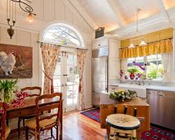 kitchen decor themes captivating country glamorous country kitchen decor themes and modern pendant lamps with l