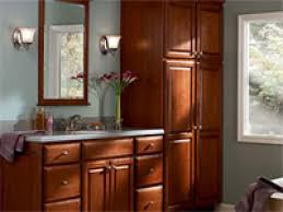 built bathroom vanity design ideas: guide to selecting bathroom cabinets built in bathroom bathrk jpgrendhgtvcom guide to selecting bathroom cabinets
