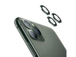 iPhone 11 - APPLE iPhone