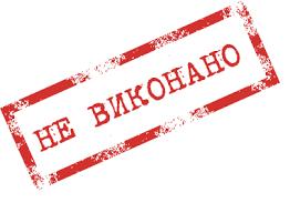Как только Минские соглашения будут выполнены - санкции против РФ будут отменены, - Могерини - Цензор.НЕТ 5926