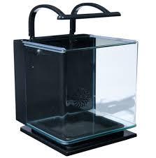 marineland contour desktop aquarium kits office desk aquarium