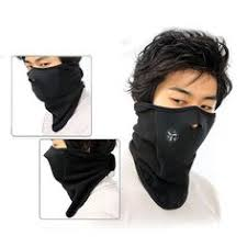<b>WHEEL UP</b> Cycling Face Mask Ski Mask Cycling Cap Bicycle <b>Winter</b> ...