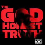 gods honest truth