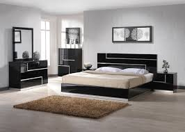 bedroom large size king bedroom set beauteous white bed scandinavian furniture nursery sets cool black bedroom design scandinavian set